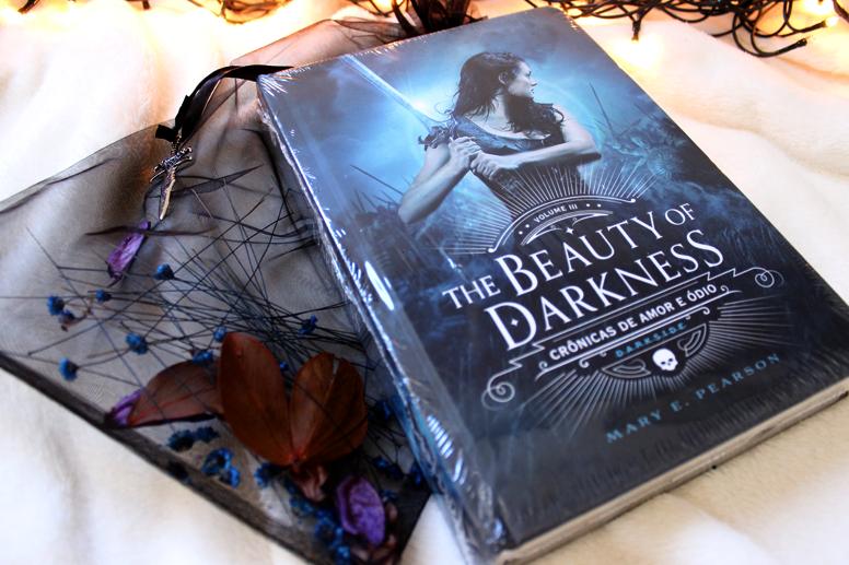 BoD - DarkSide Books - Juliana Fiorese