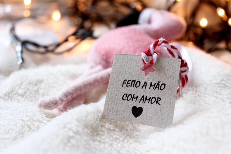 Caixa Cosmo - Juliana Fiorese