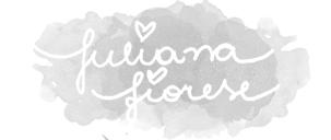 Juliana Fiorese | Blog